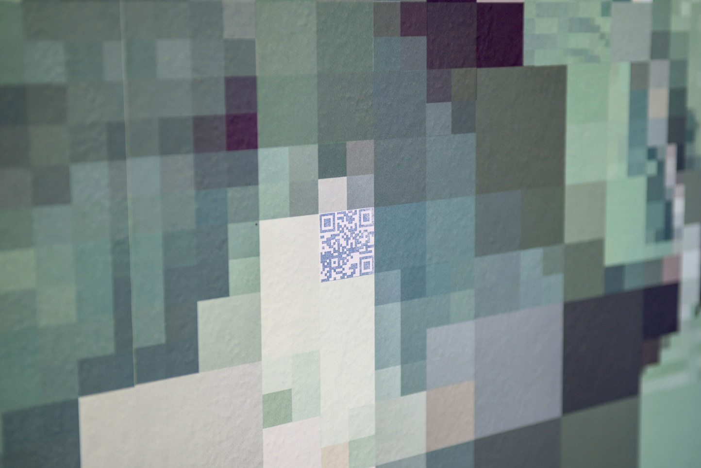 04_Redecode_detail_installation_at_MoCADA.jpg