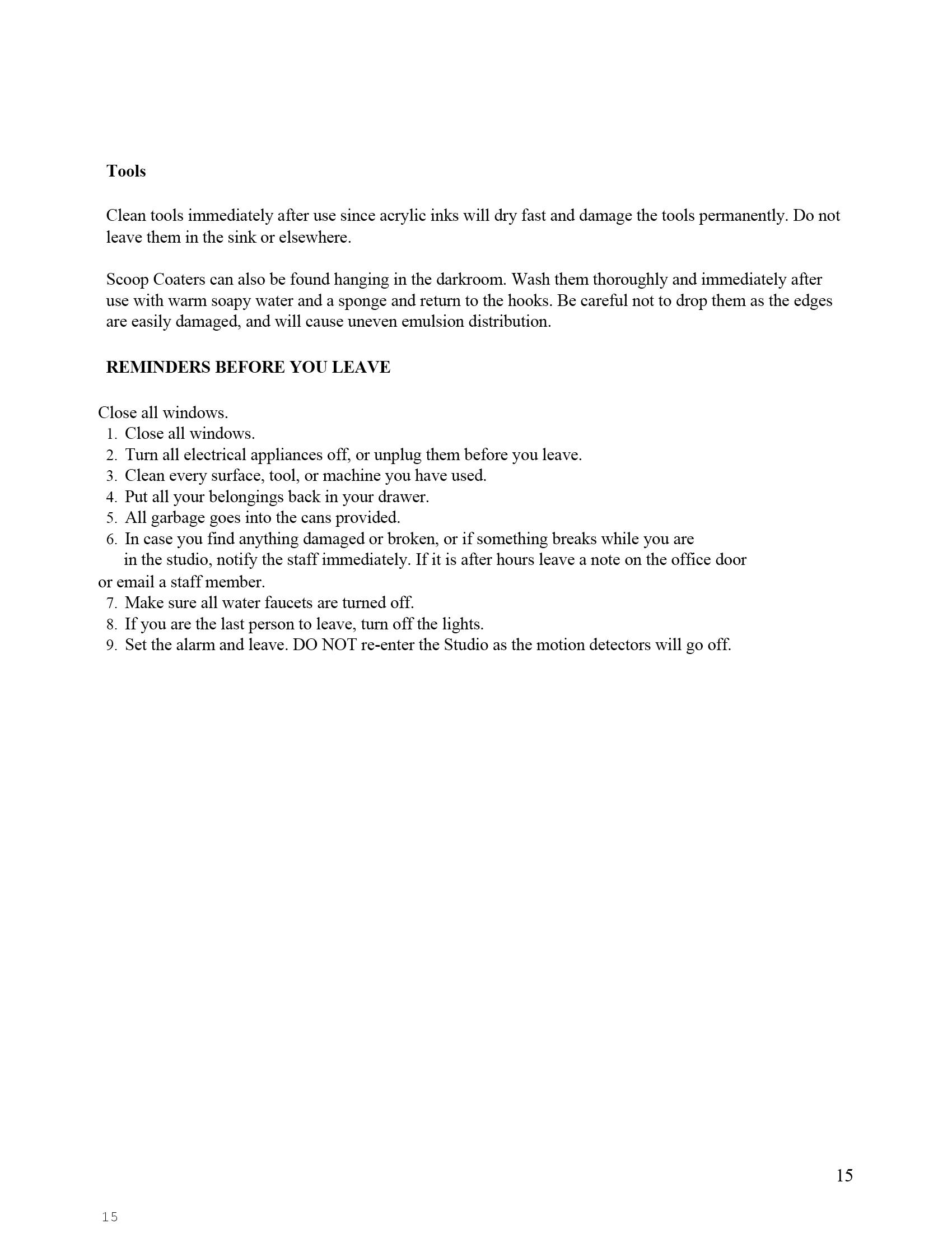 manual12.jpg