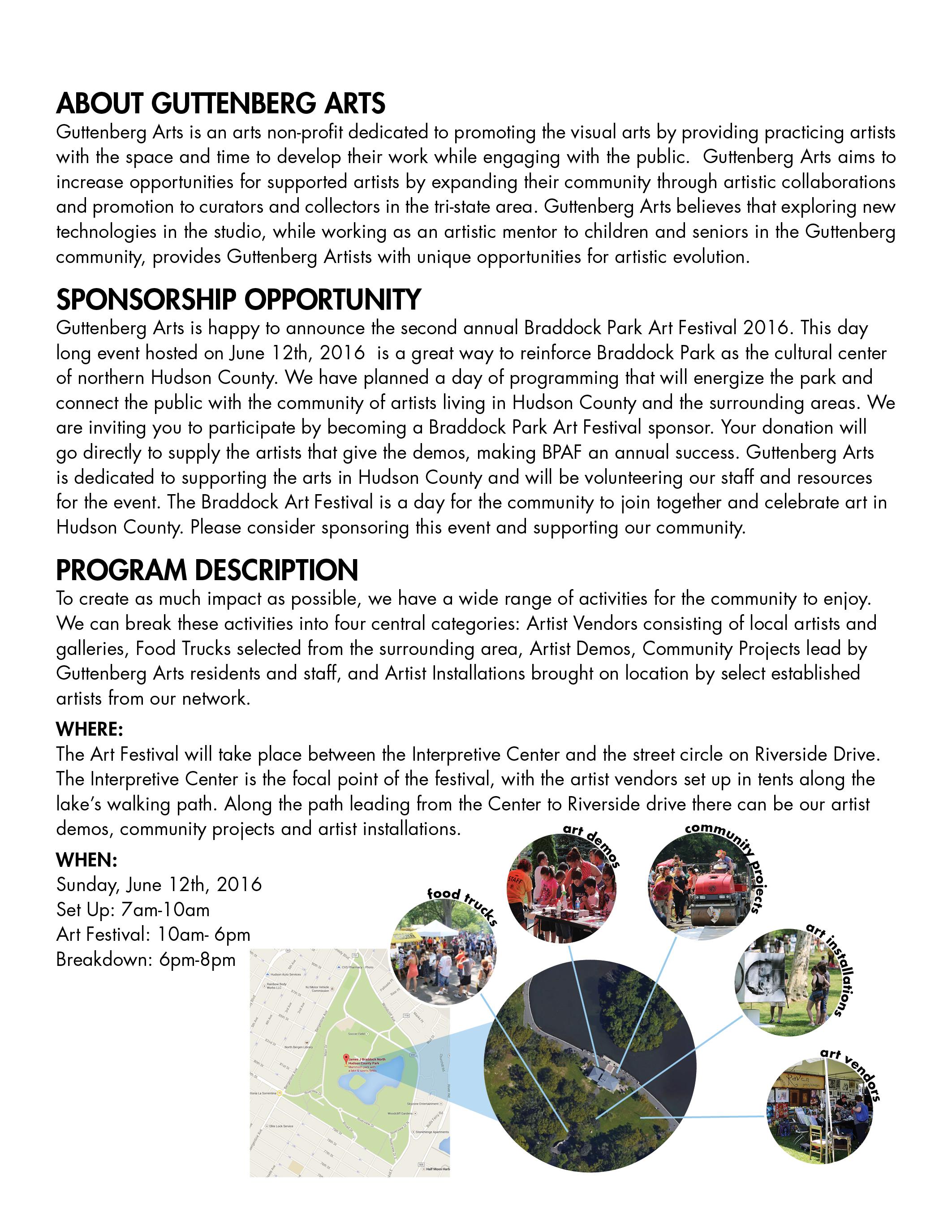 BPAF2016 Corporate Sponsorship Final2.jpg