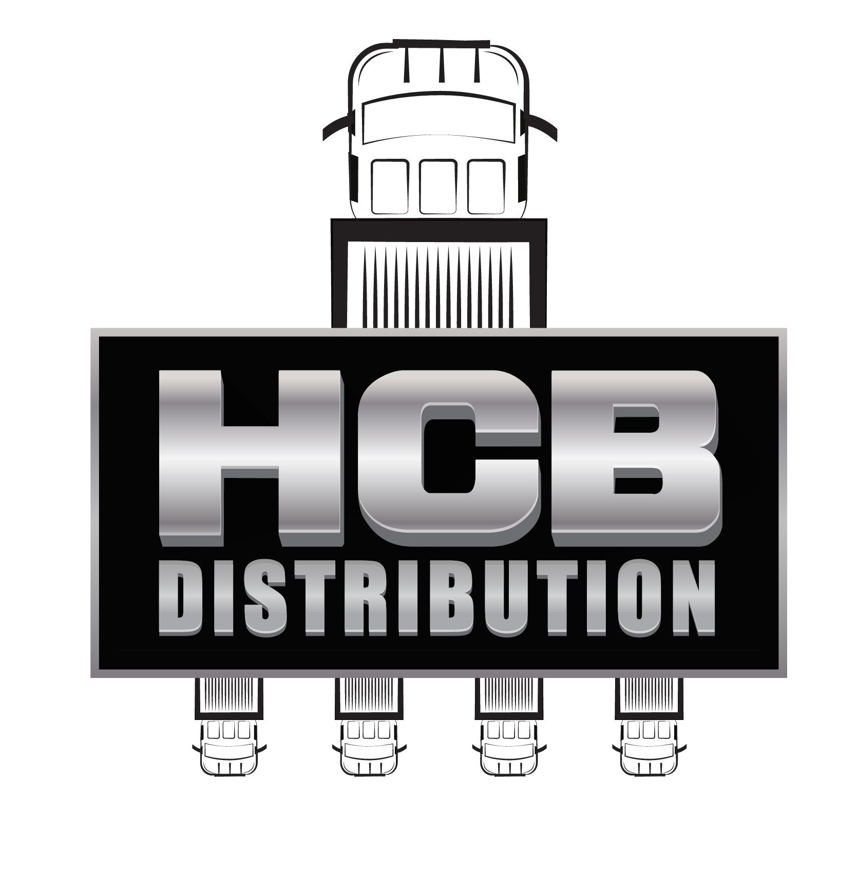 HCB Logo 2nd choice.jpg