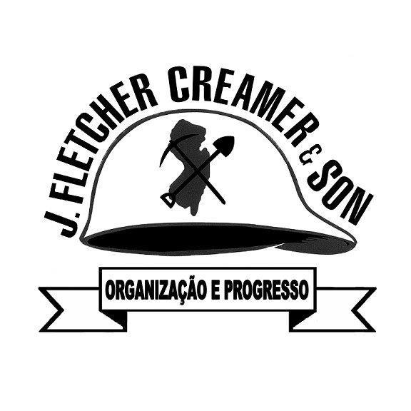 Black and White JFC Logo.jpg