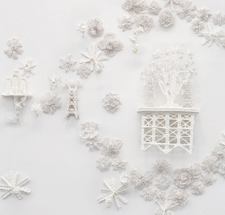 Susan Graham / Winter 2015