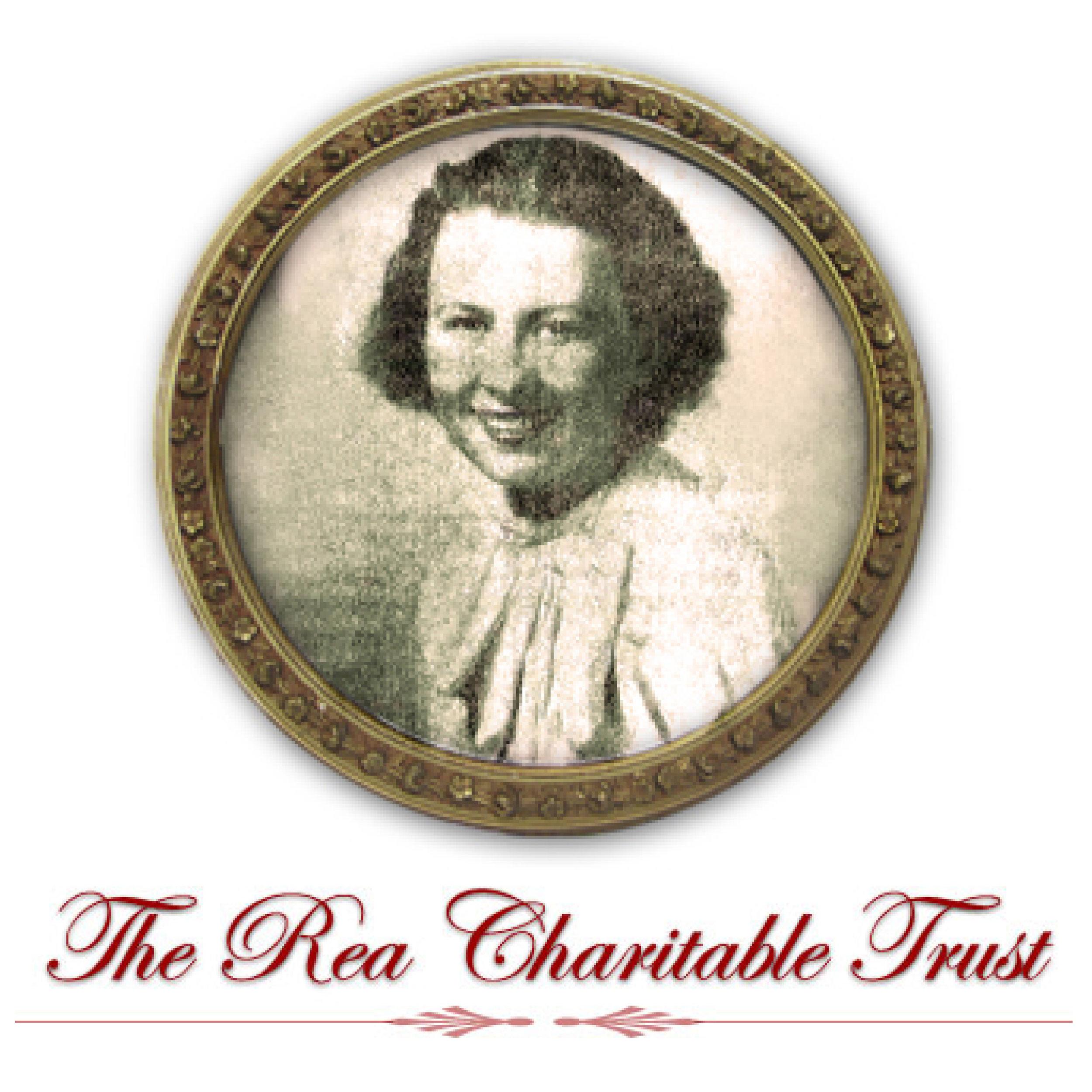 Rea Charitable Trust.jpg