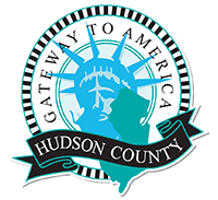 Hudson-County-Gateway-Logo-Speaker-Series-200w-187h.png