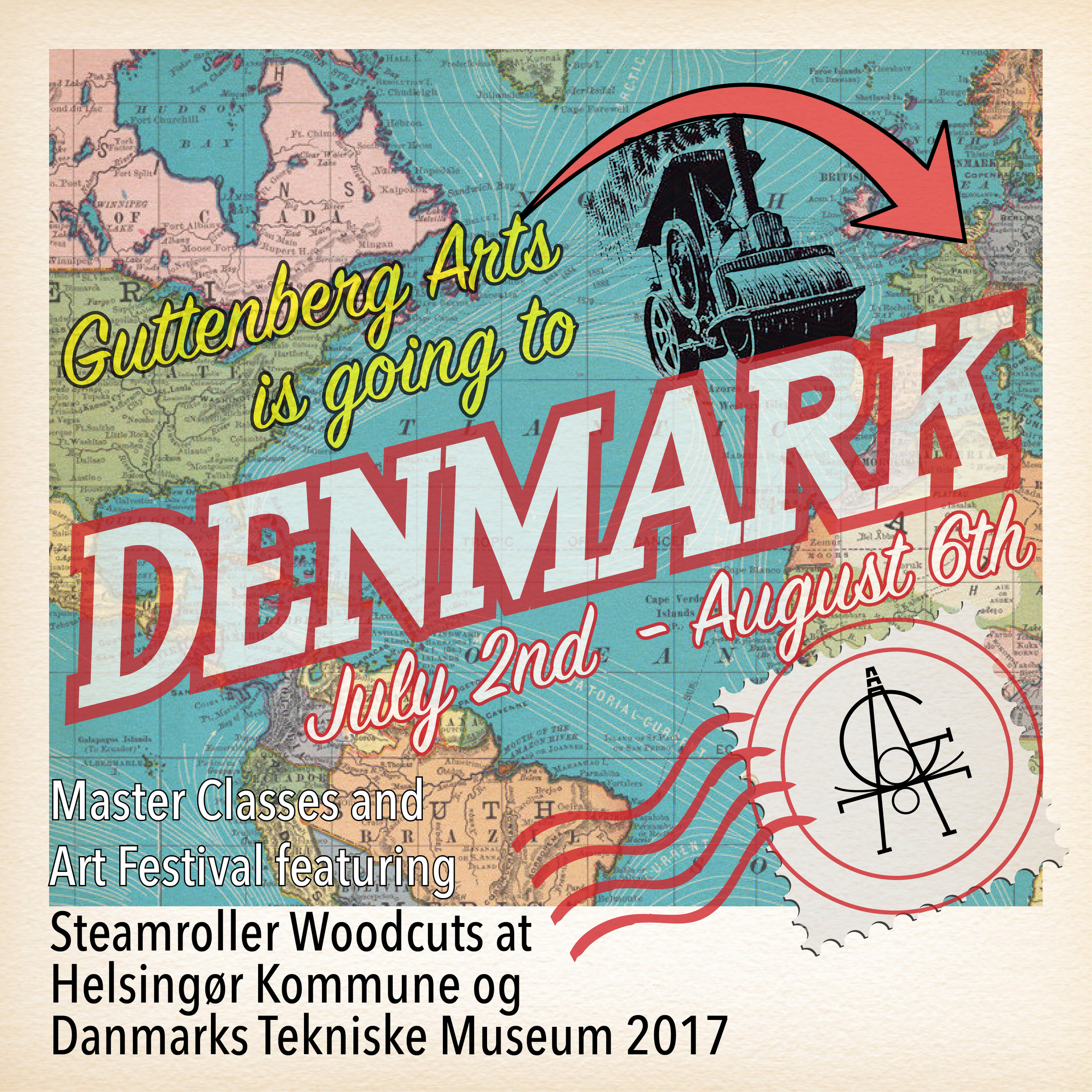 GA goes to Denmark v3.jpg