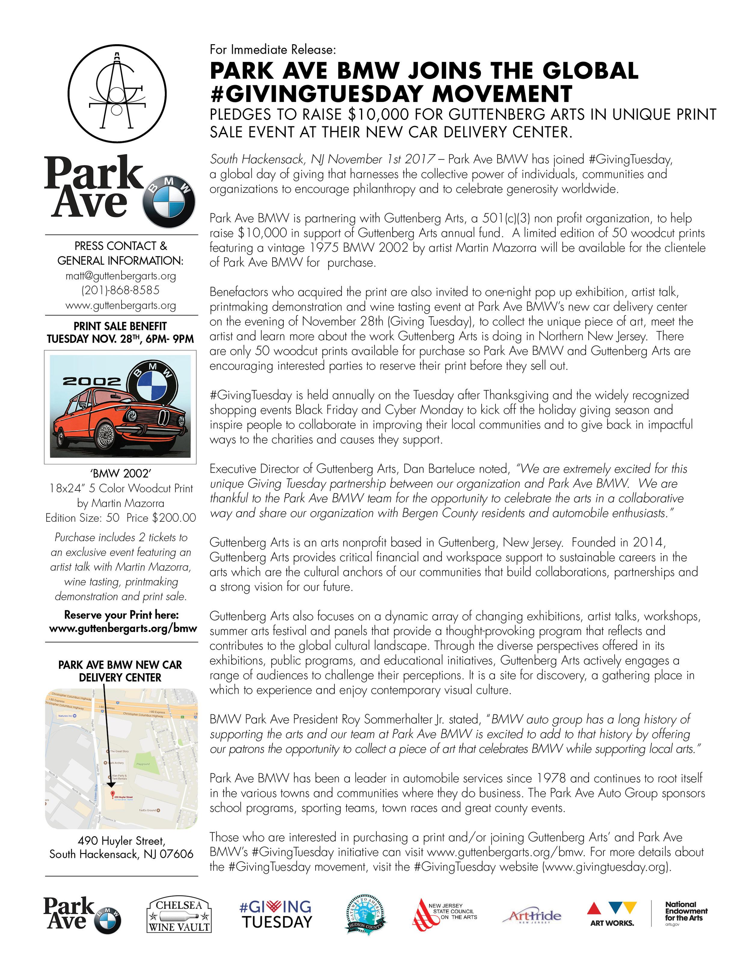 BMW Print Sale Benefit Press Release.jpg