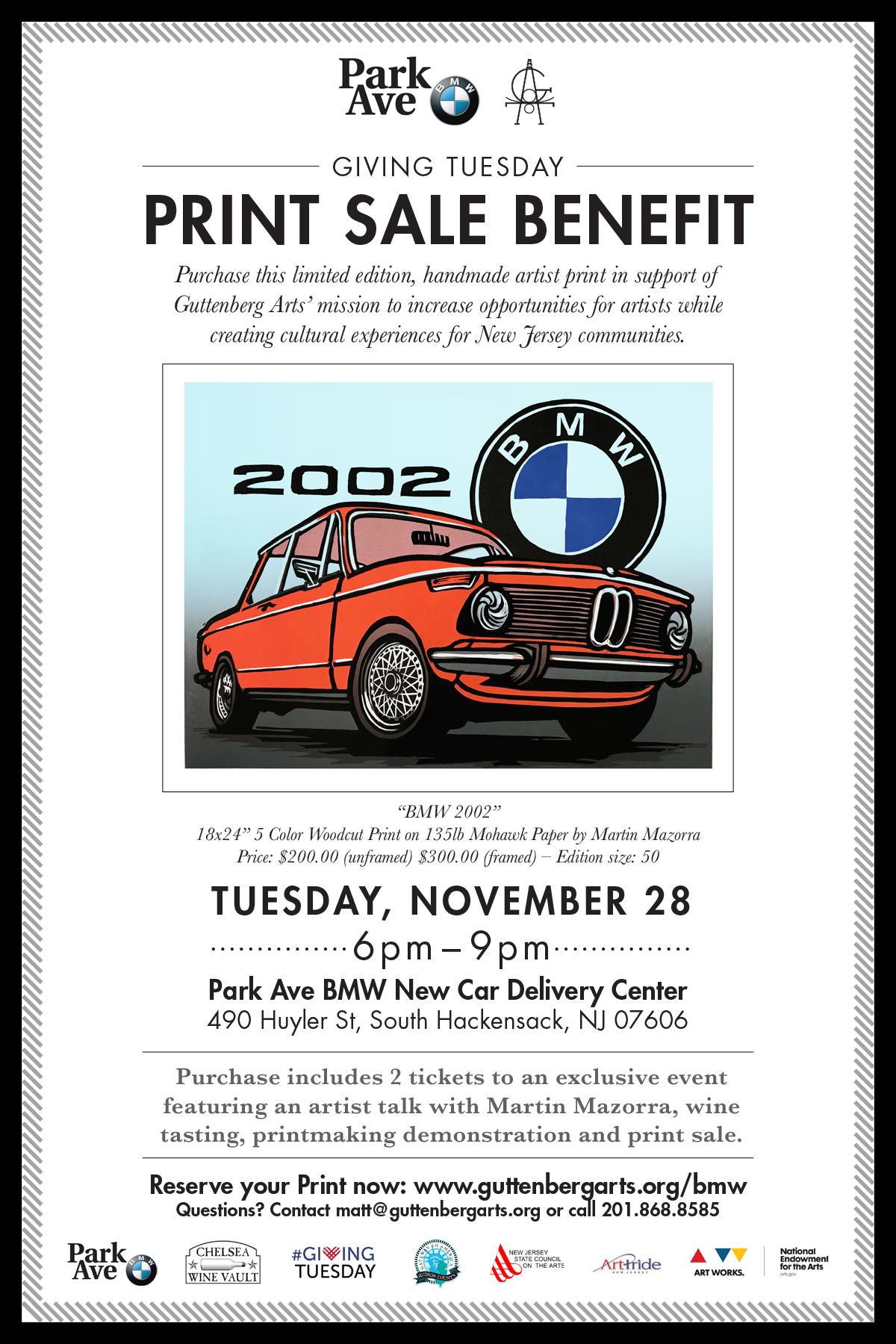 BMW-Print-Sale-Benefit.jpg