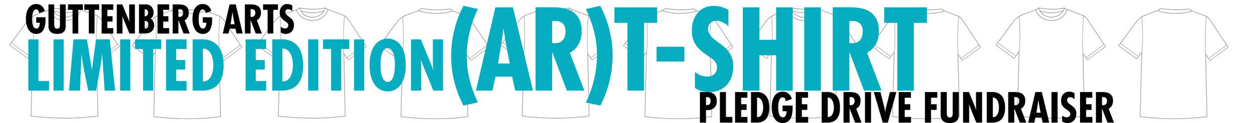 ArTShirt33.jpg