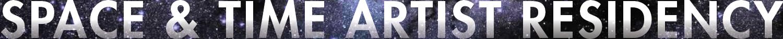 star banner.jpg