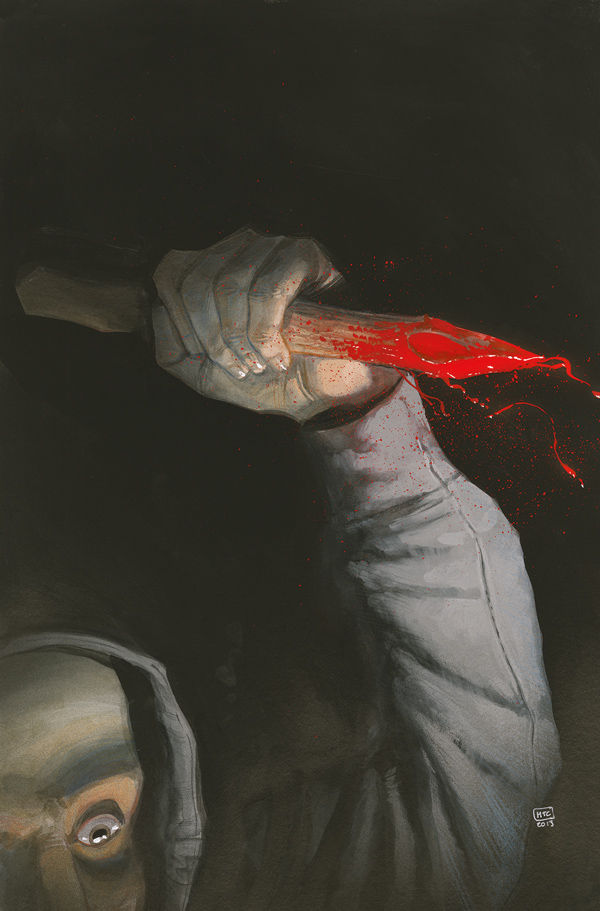 Bad Blood 4.jpg