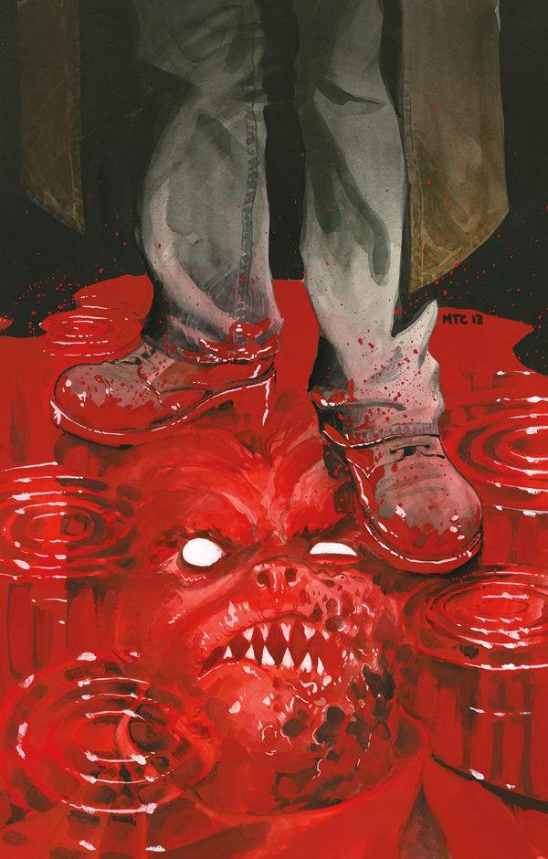 Bad Blood 3.jpg