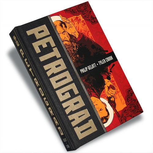 Petrograd Book.jpg