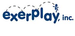 exerplay_logo_tall.jpg