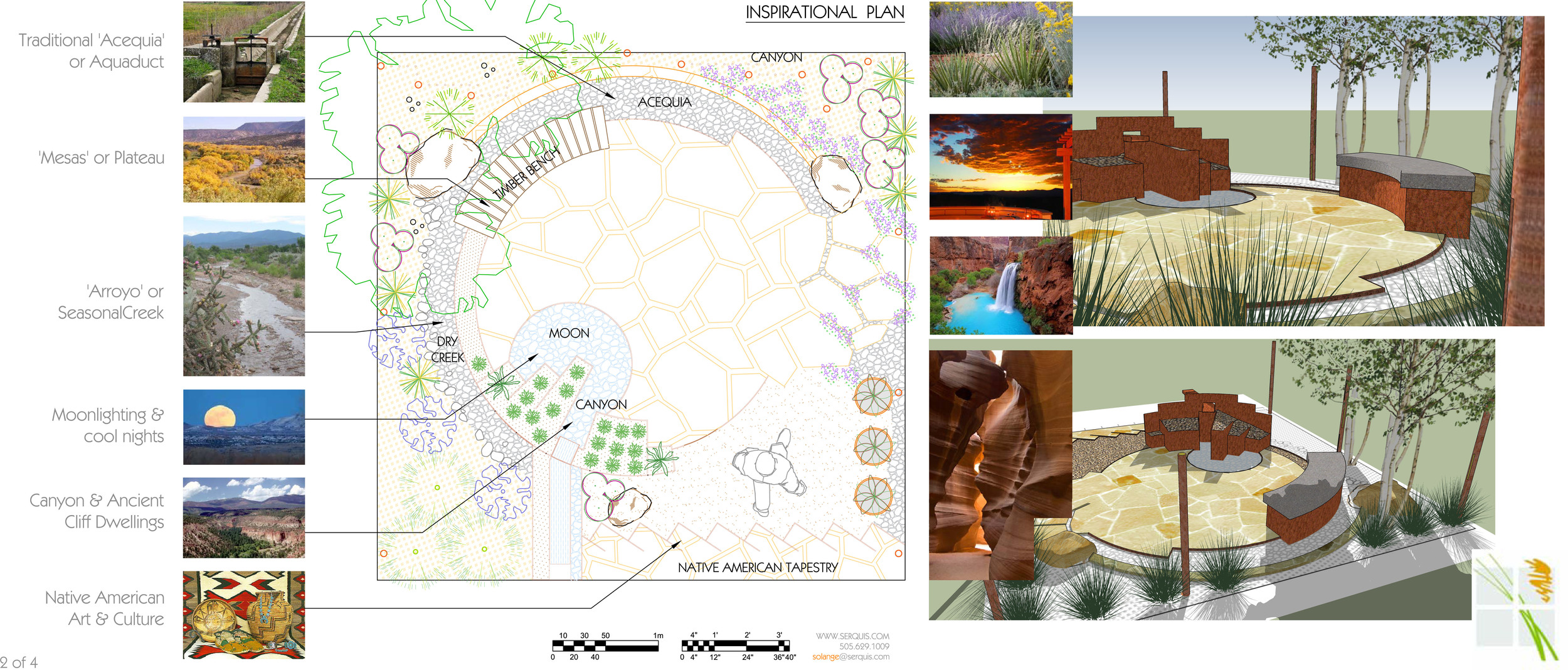 DesertLandscape-Inspiration.jpg