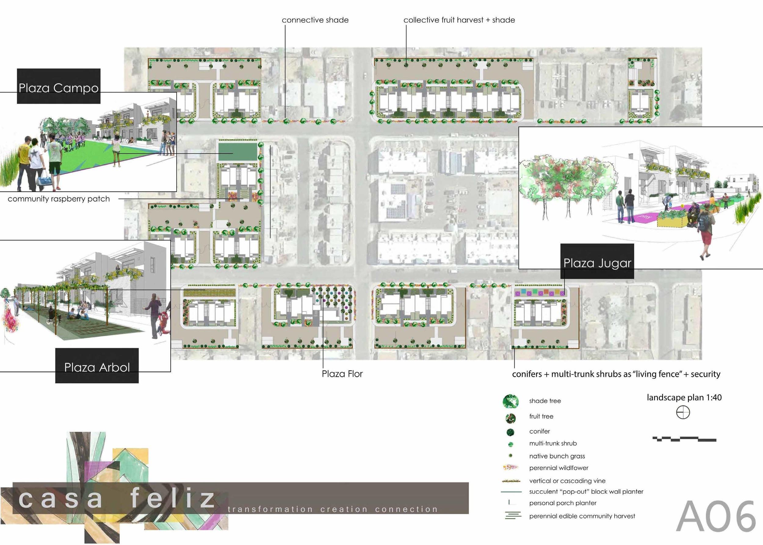 GAHP Casa Feliz MFA Design Competition Submittal 2015-02-02 6.jpg