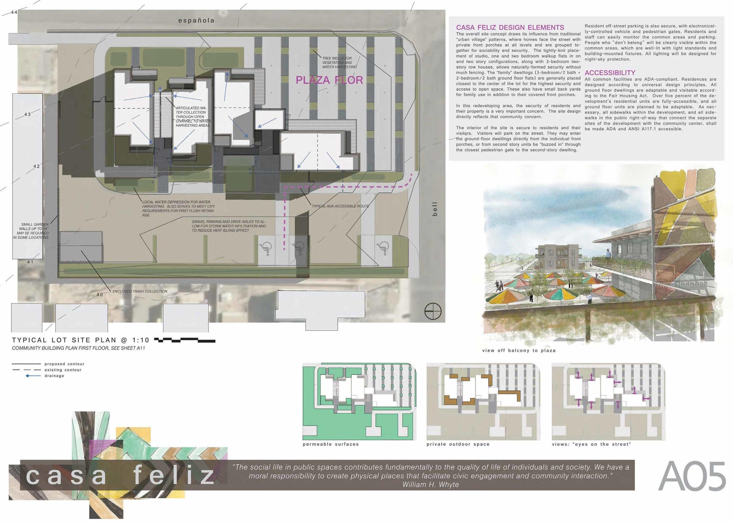 GAHP Casa Feliz MFA Design Competition Submittal 2015-02-02_Page_05.jpg