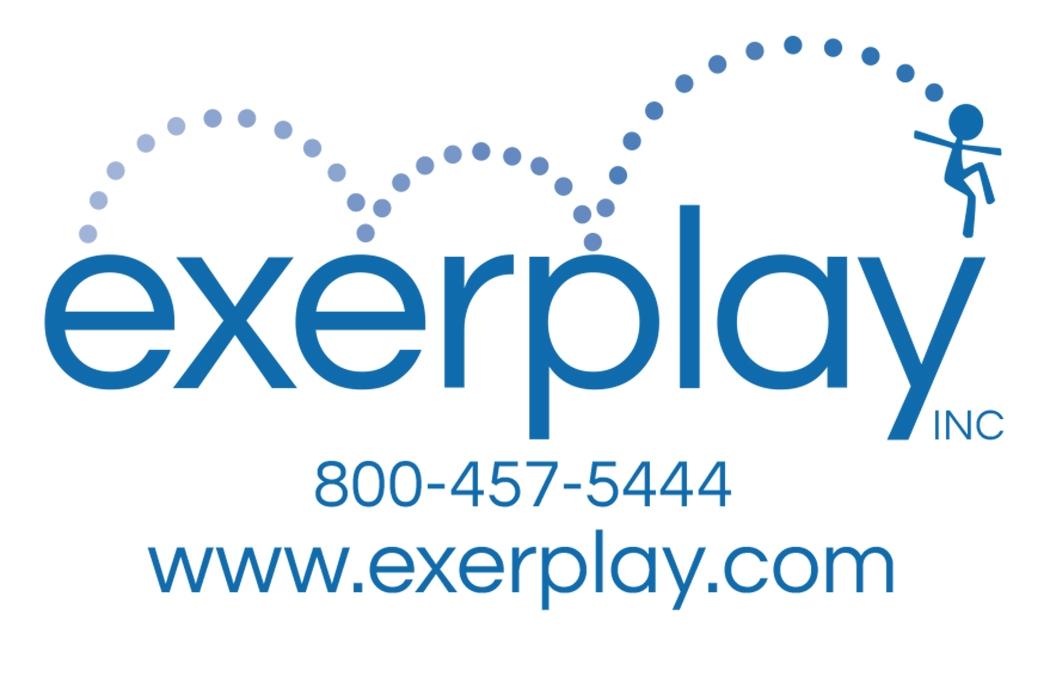 ExerPlay Logo - Blue .jpg