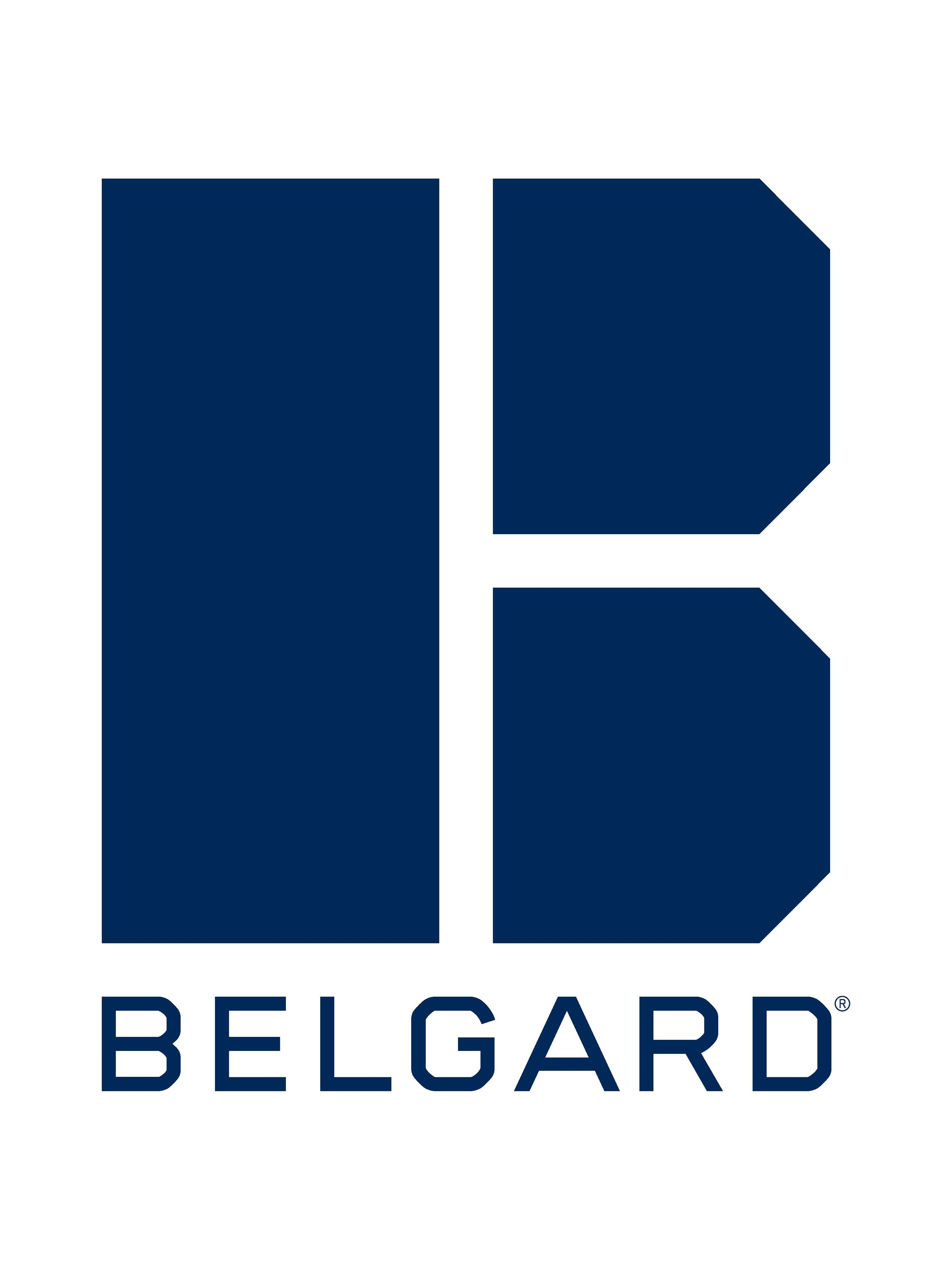 Belgard_logo_solid_PMS_navy_Big Projects.jpg