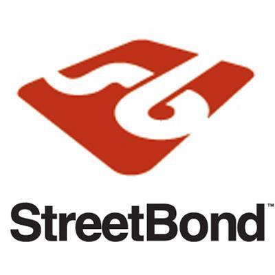 streetbond.jpg