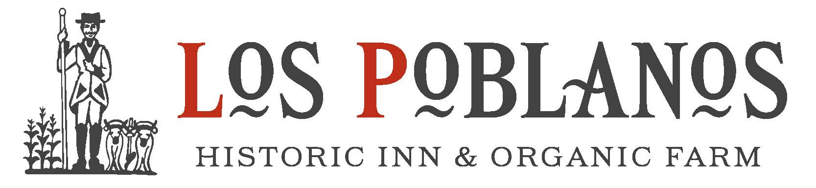 LP_horz_logo_2014_600px.jpg