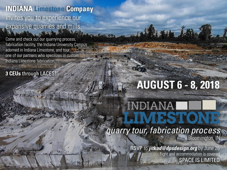 Indiana Limestone tour.jpg
