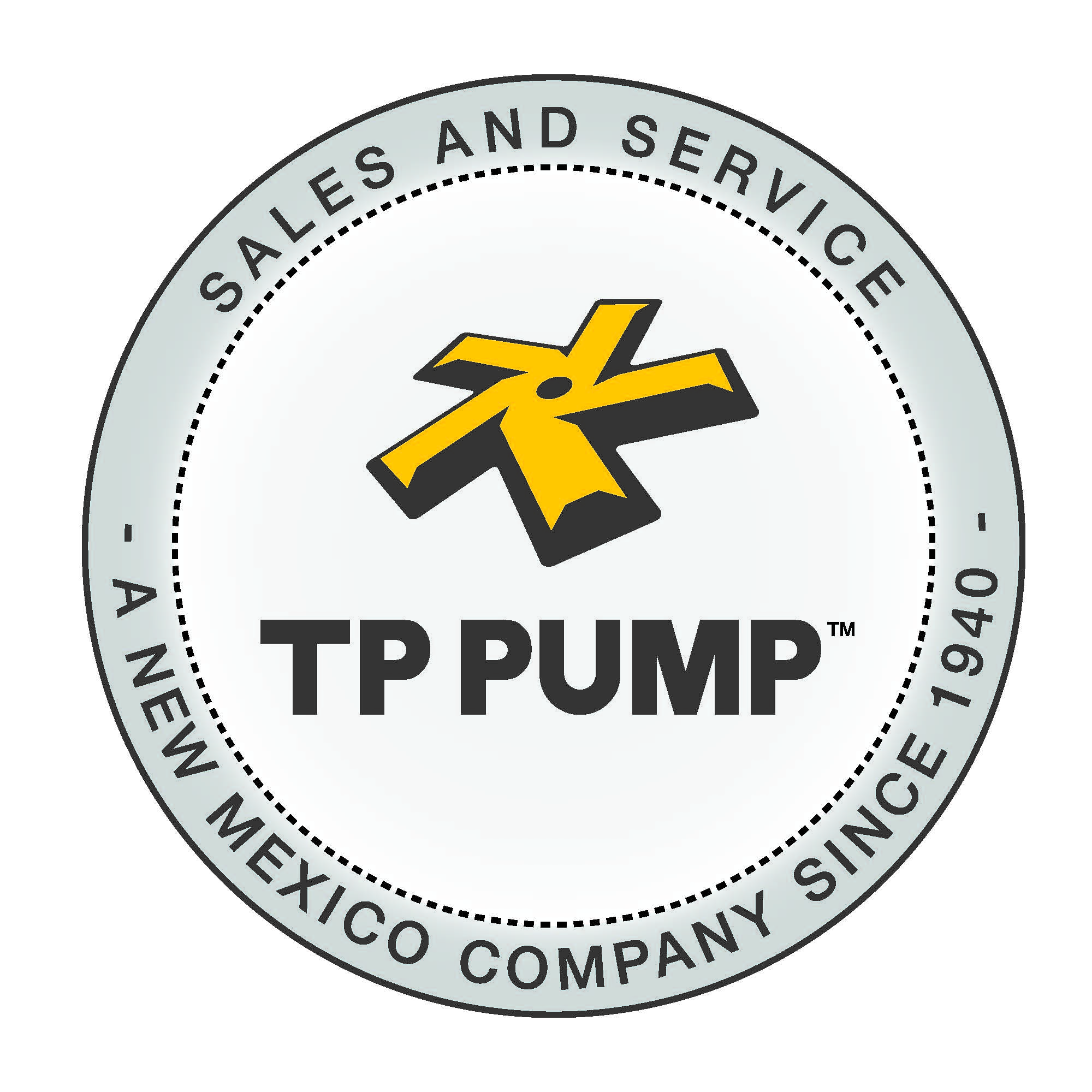 TpPump_Logo.jpg