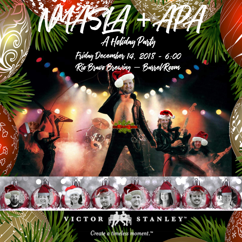 Holiday Flyer 2018.jpg