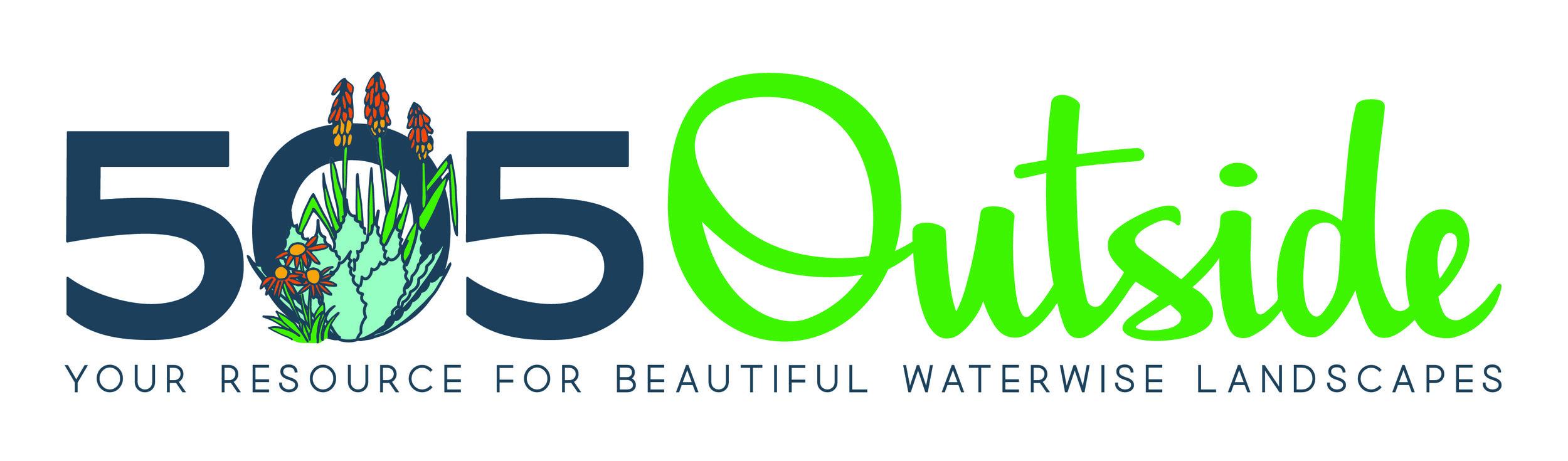 WA_505 O_logo  F_full color_505_O Logo F_full color.jpg