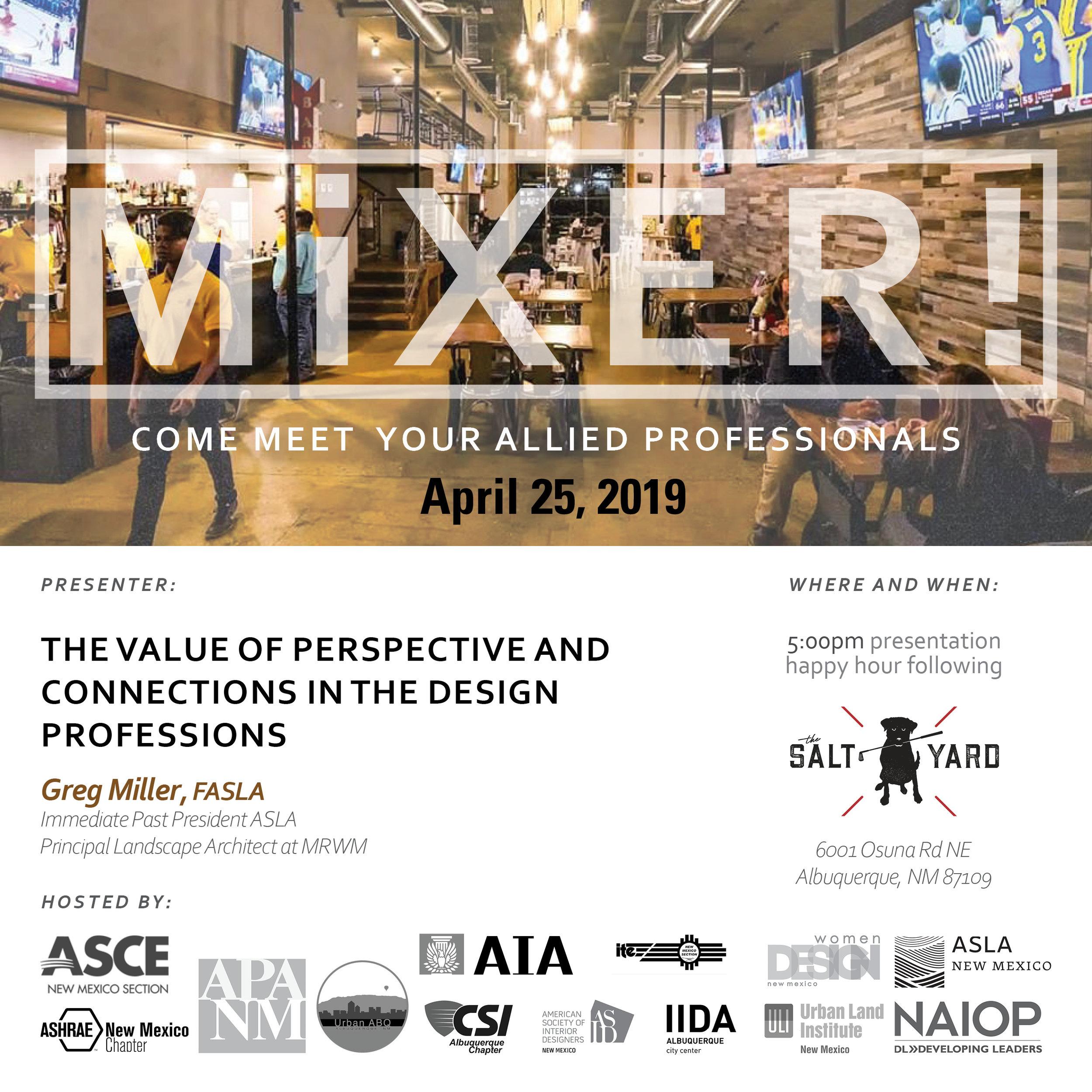 Mixer April 2019.jpg