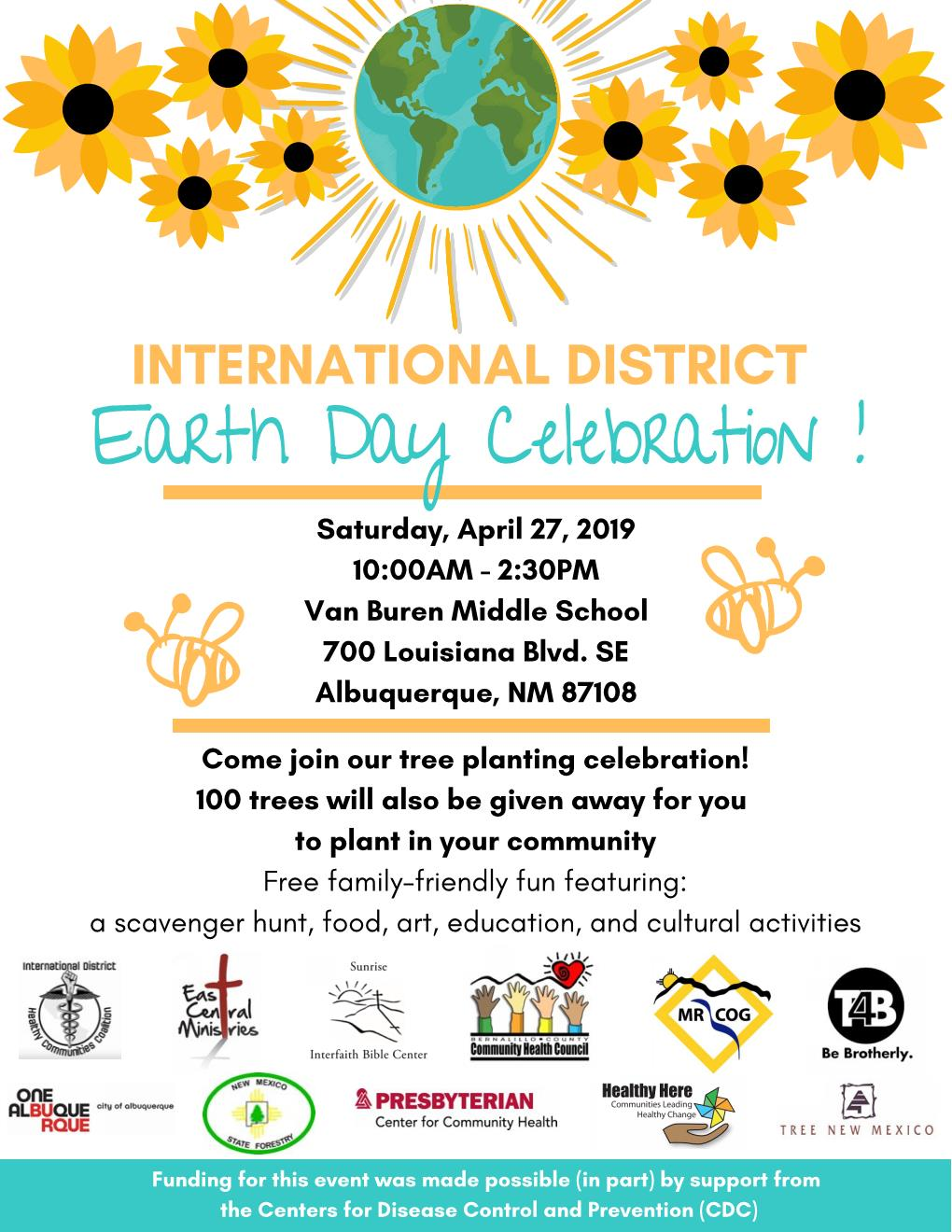 Earth Day Celebration Edit (5).jpg