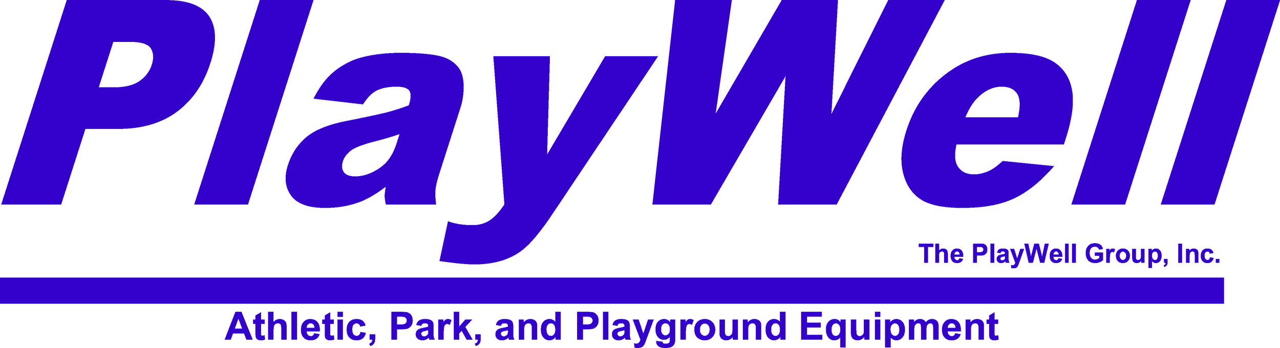 PlayWell Logo.jpg