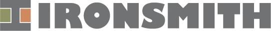 IRONSMITH Logo no background.png