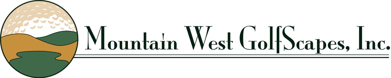 Mwg Logo Color (2).jpg