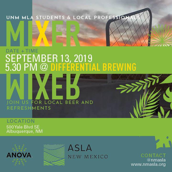Mixer 2019.jpg