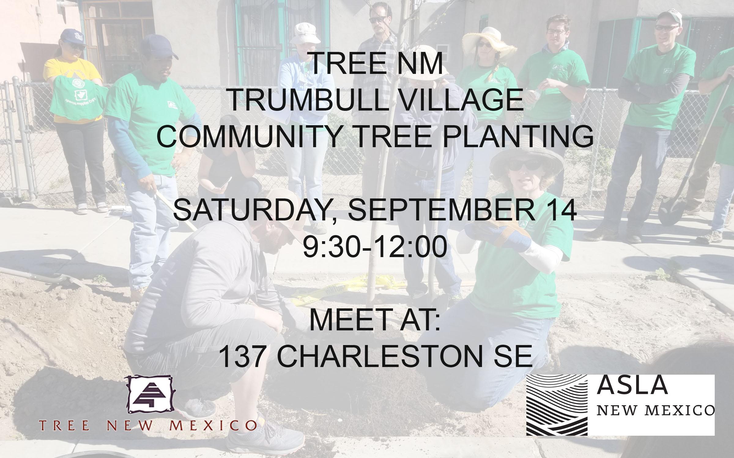 TreeNM Planting Flyer.jpg