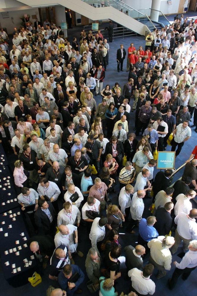 Cascade_Conferences 100.jpg