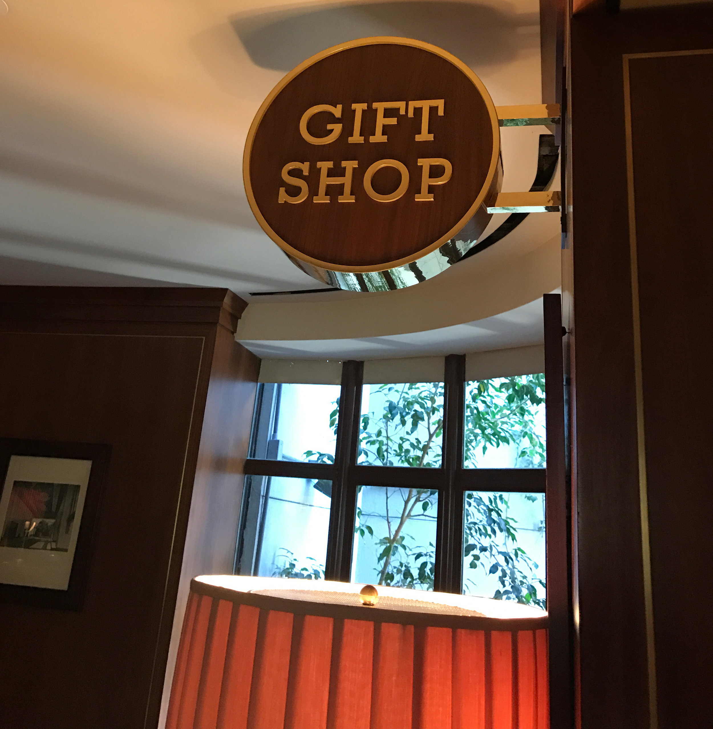 st_gift-shop-sign.jpg