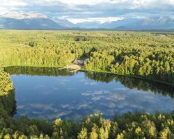 Meier Lake Resort