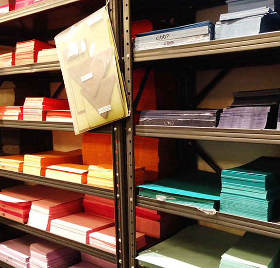 A favourite stationary store of mine, Nota Bene. Spent 30 min here trying to pick out my 2014 planner. So many colours and options for everything paper you could ever imagine.