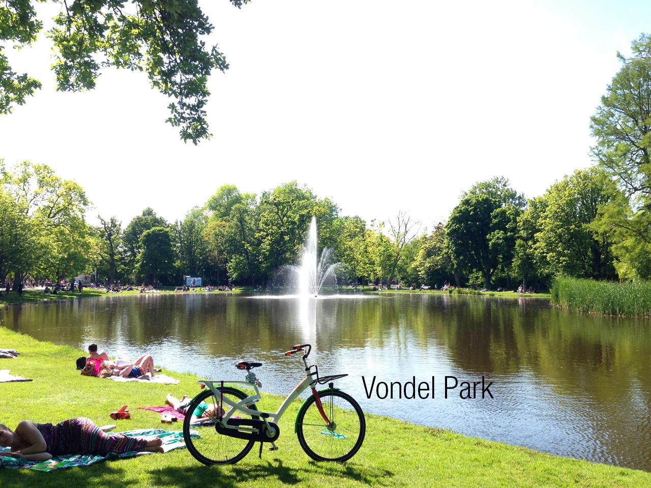 travel-Amsterdam-8