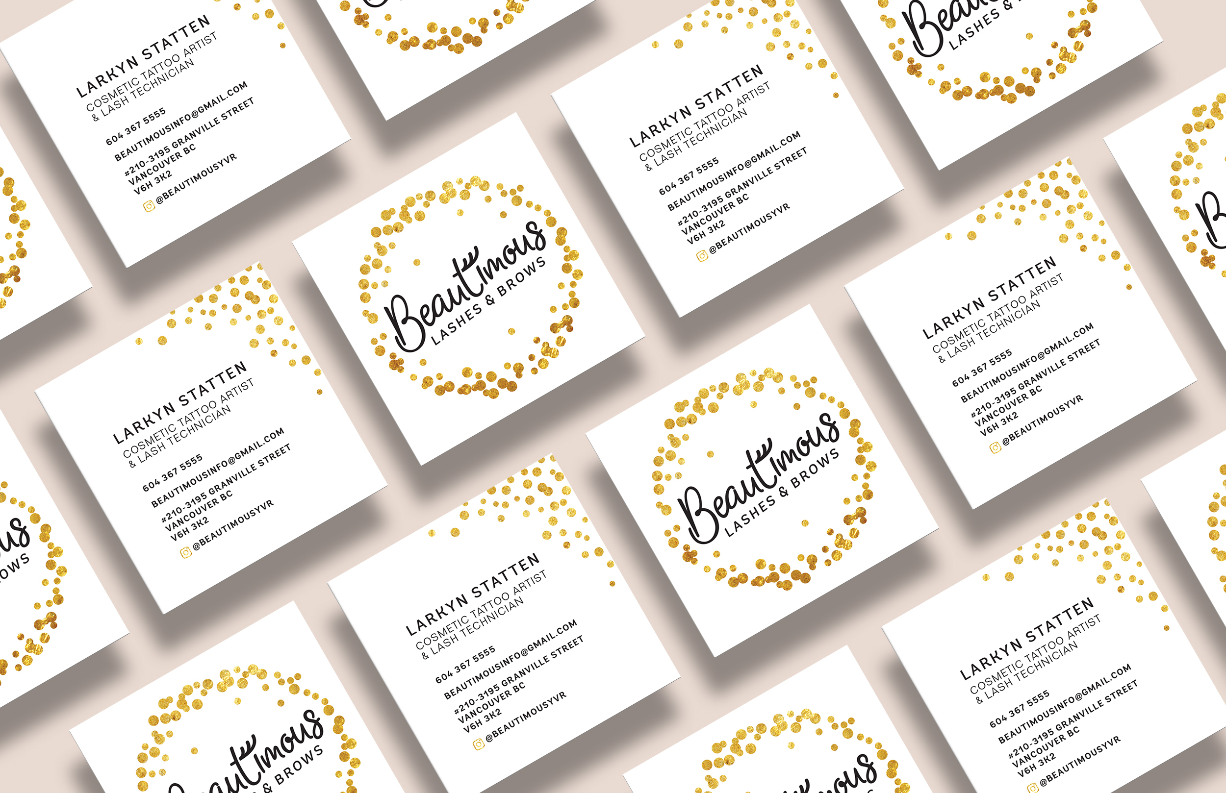 beautimouscards-businesscards.jpg