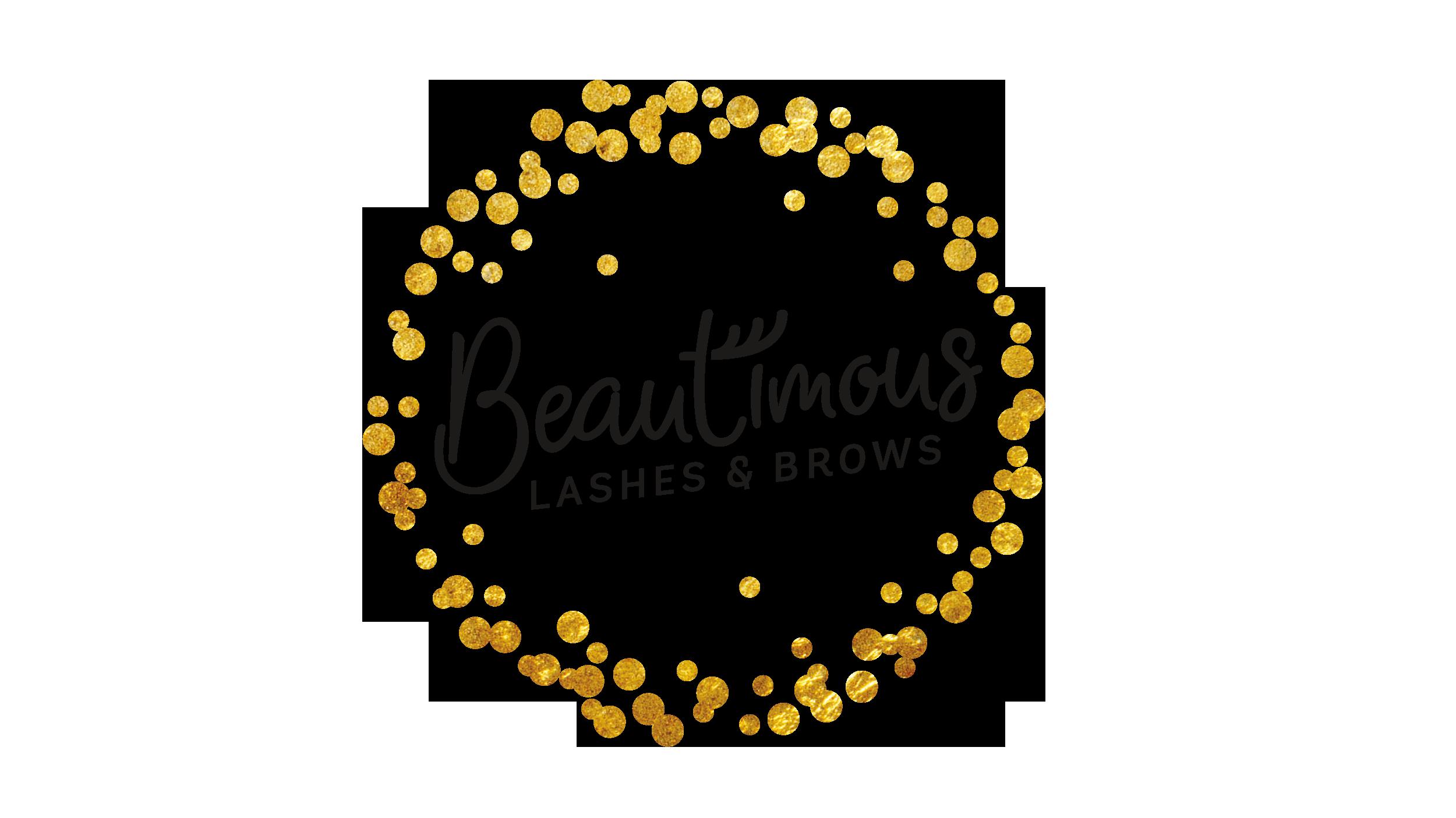 katelynbishop_design_beautimous_logo1