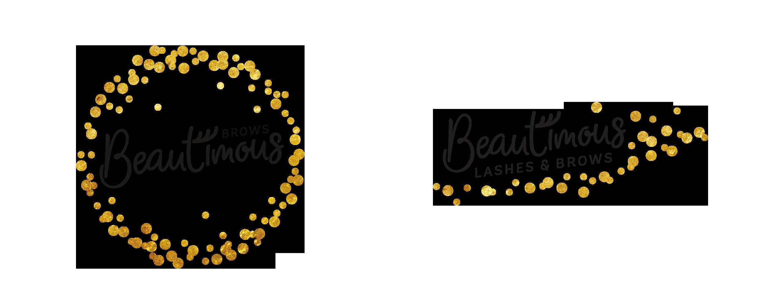 katelynbishop_design_beautimous_logo2