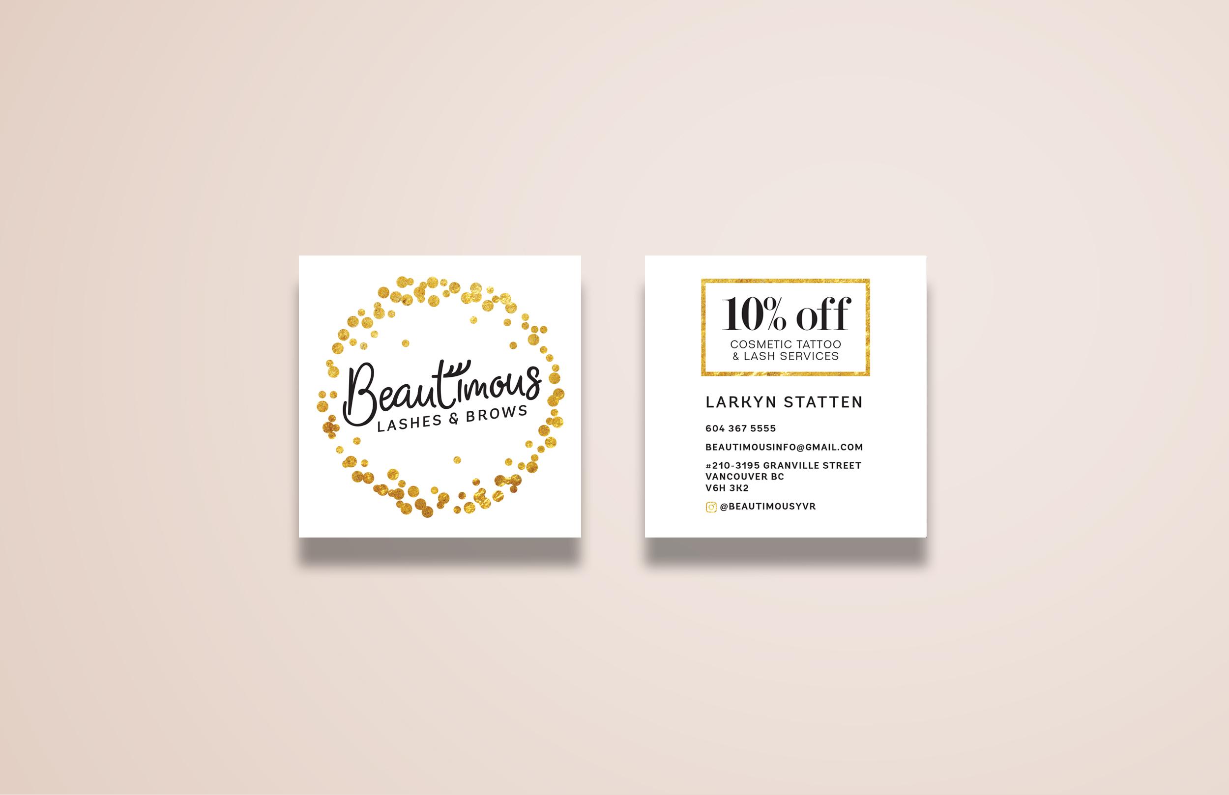 beautimouscards-businesscards-2.jpg