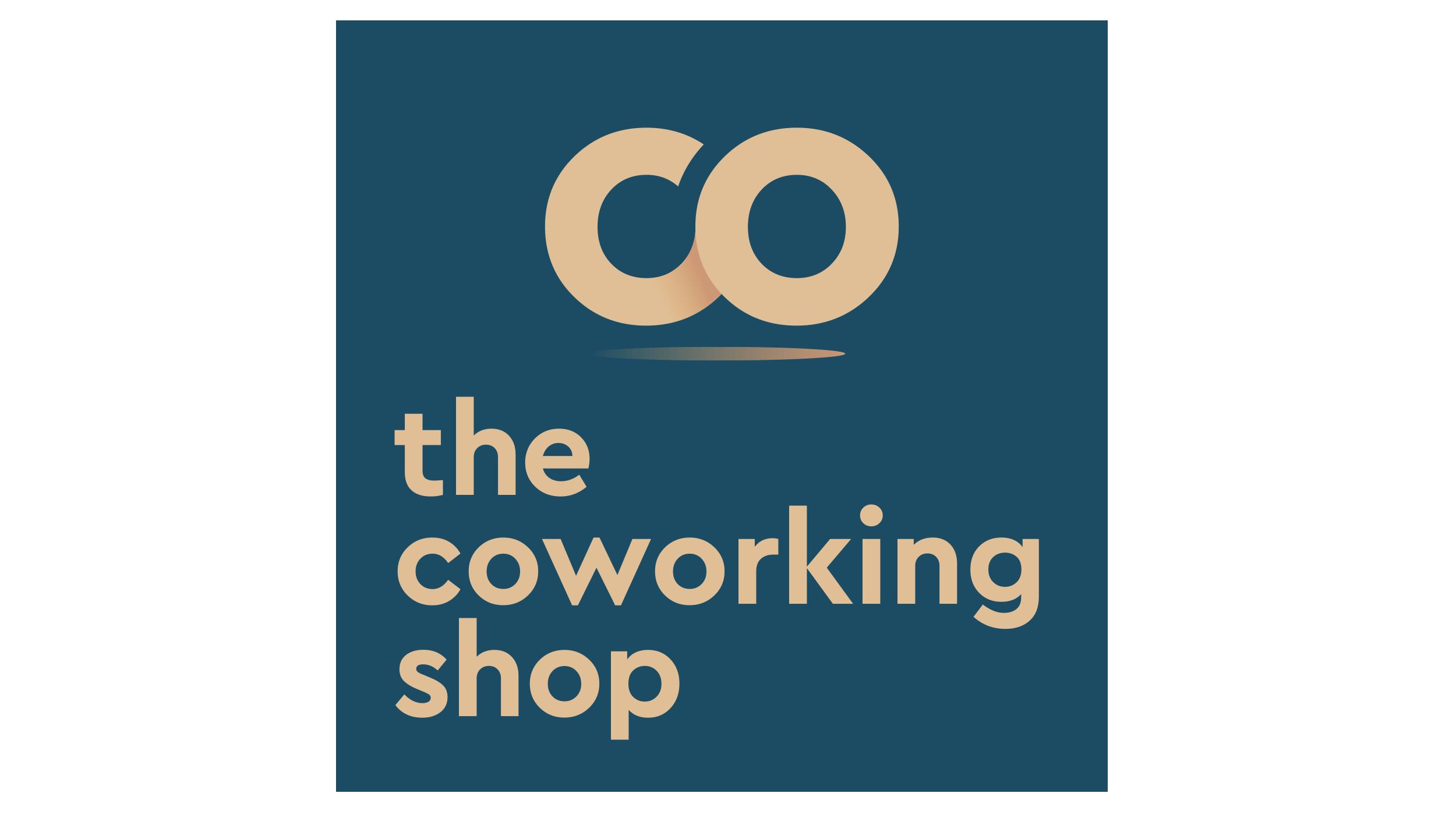 katelynbishop_design_coworkingshop_logo2
