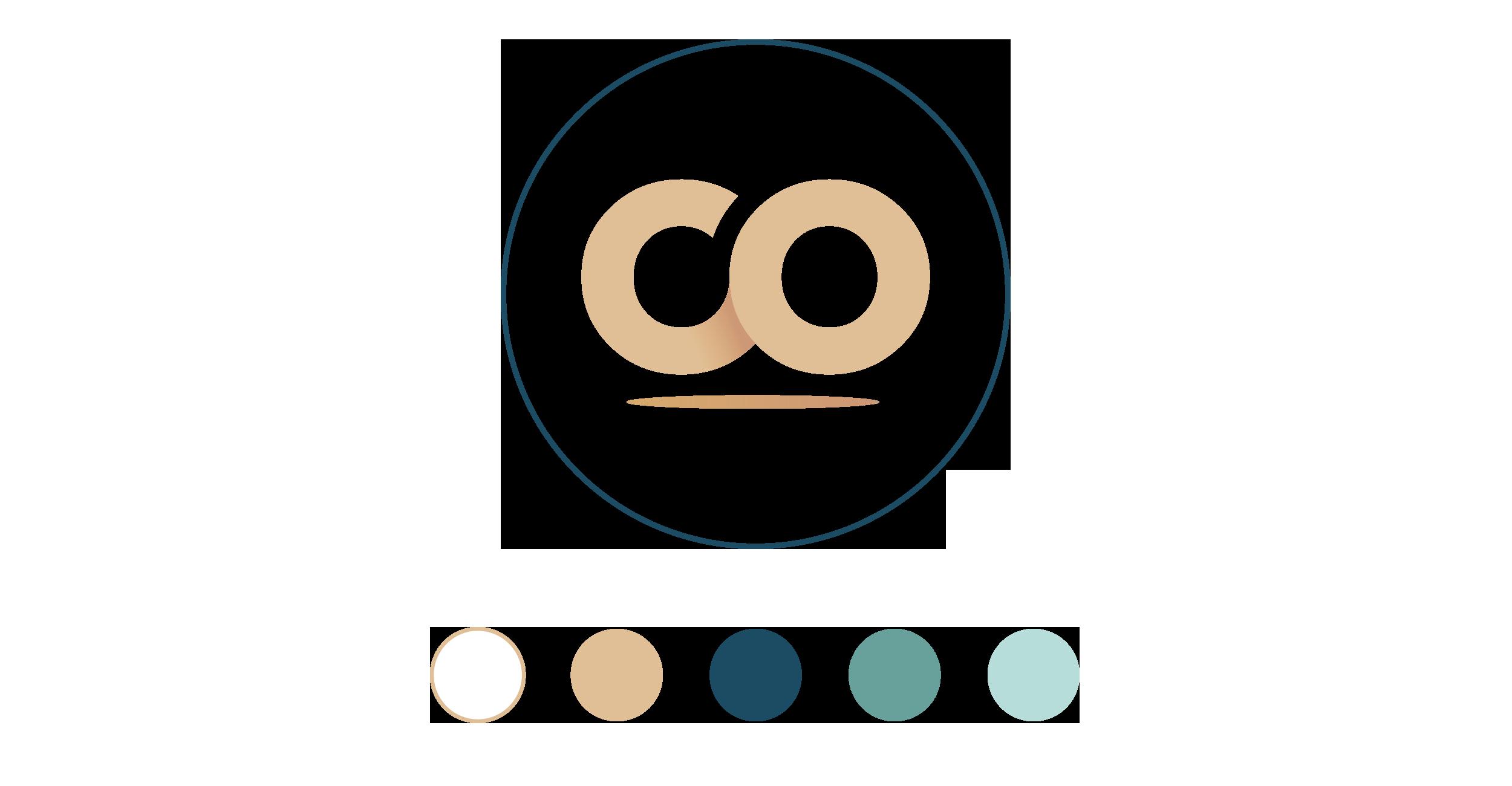 katelynbishop_design_coworkingshop_icon