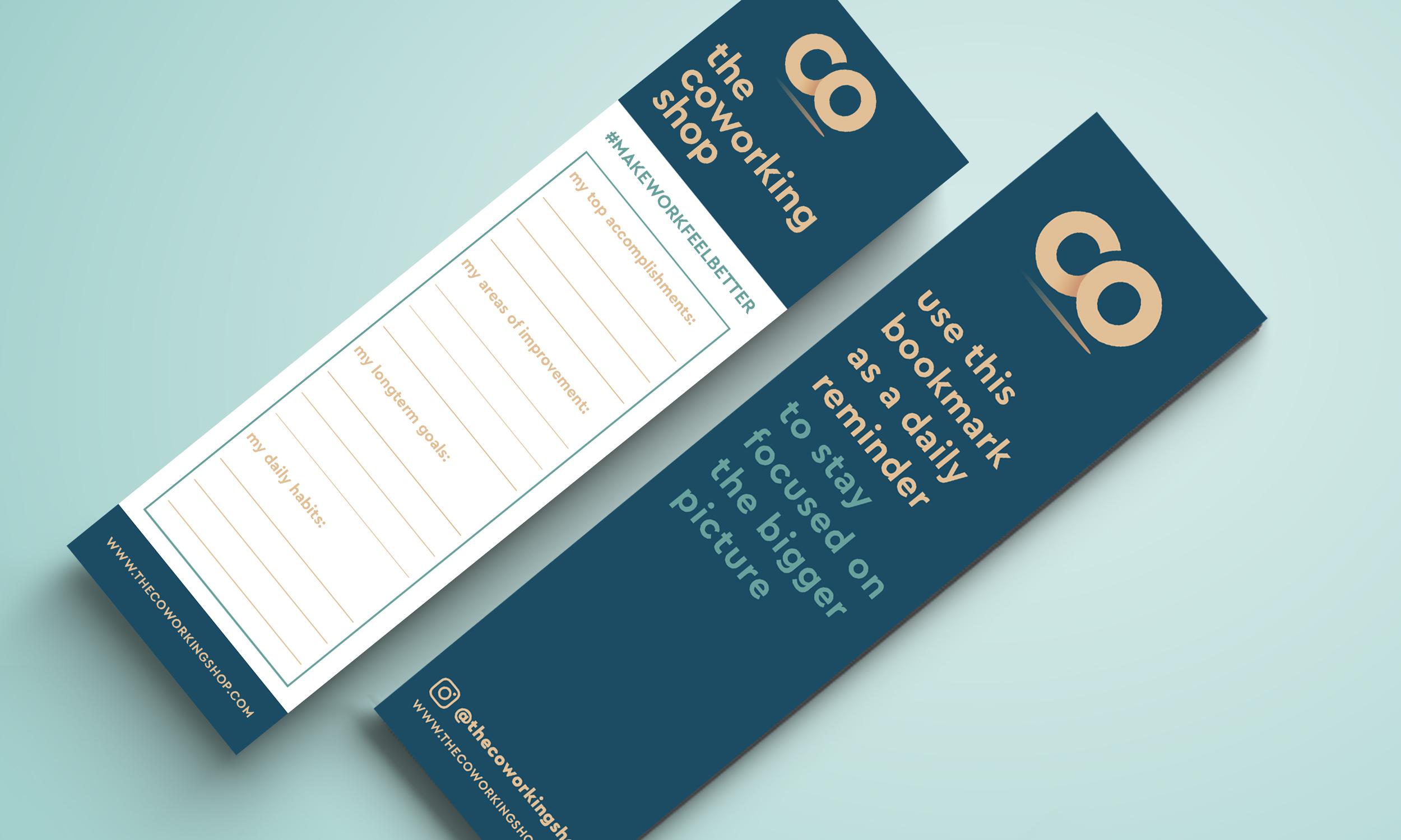 katelynbishop_design_coworkingshop_bookmark