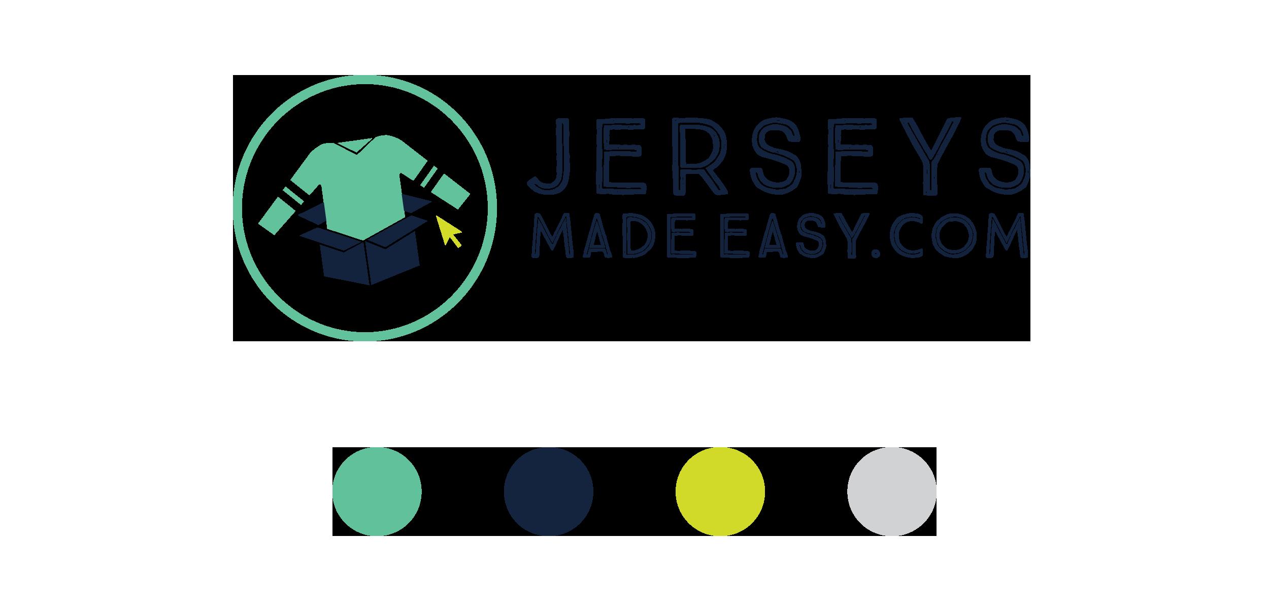 katelynbishop_design_jerseysmadeeasy_logo2