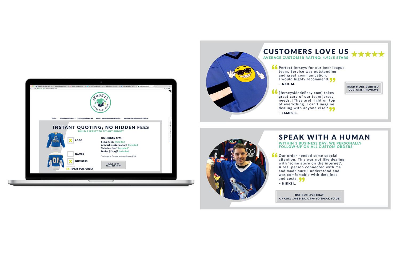 katelynbishop_design_jerseysmadeeasy_webgraphics2