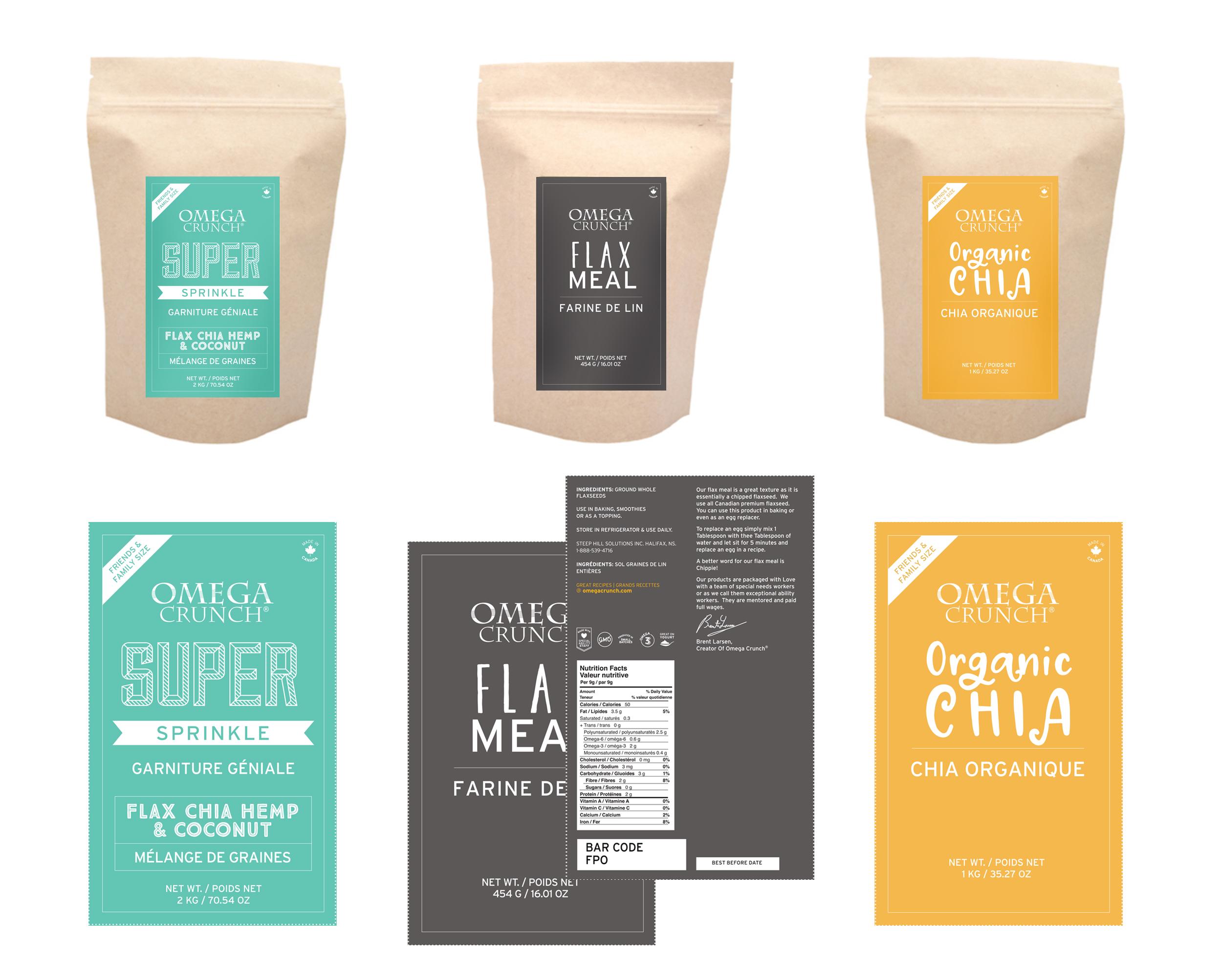katelynbishop_design_omegacrunch_packages